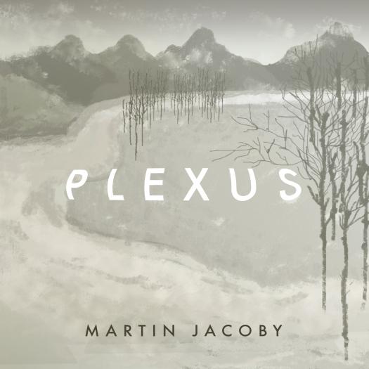 Plexus (2015)